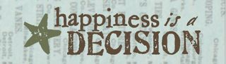 HAPPINESS_is...