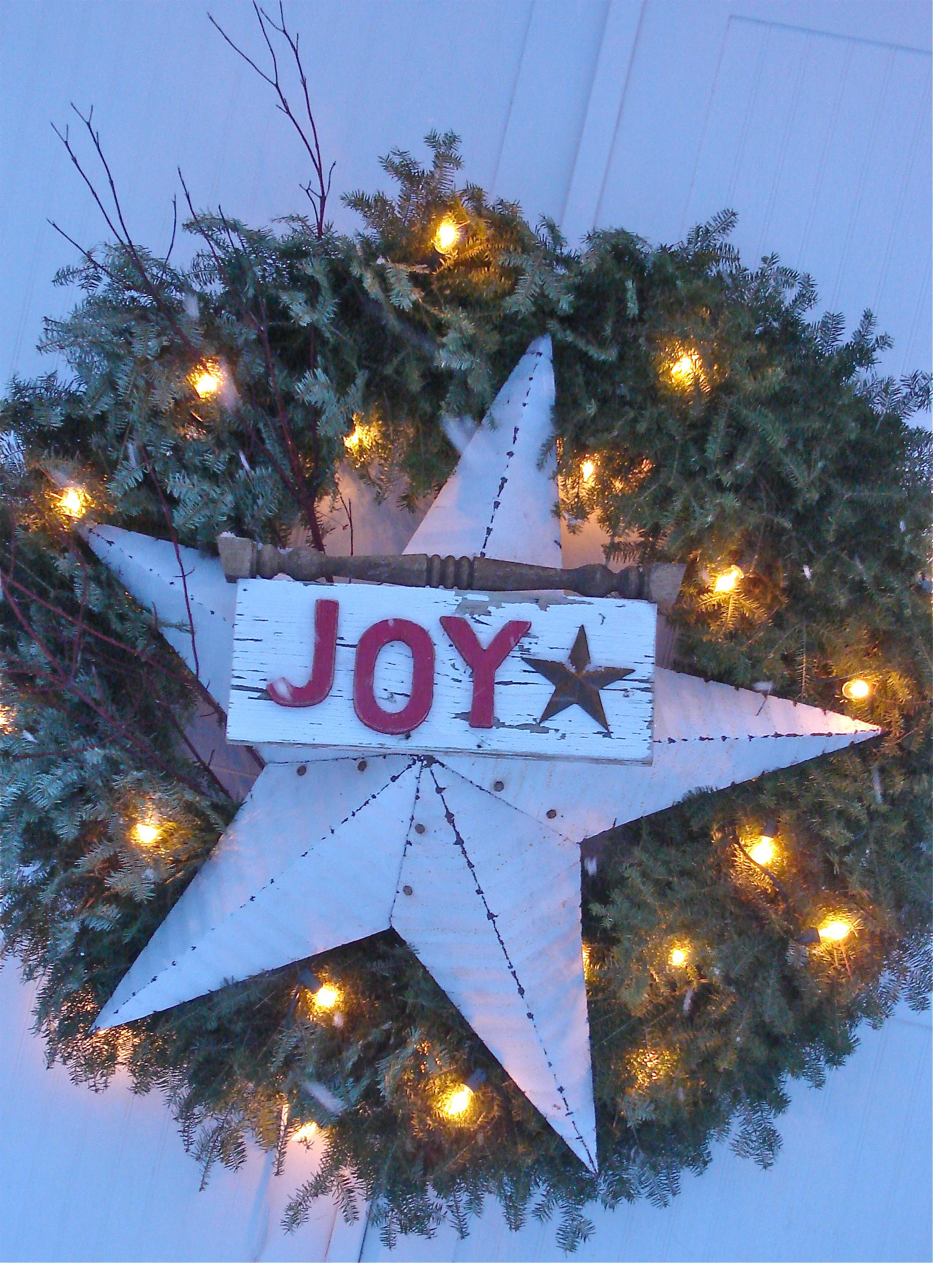 happy happy joy joy...