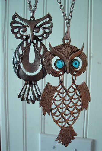 give a HOOT!