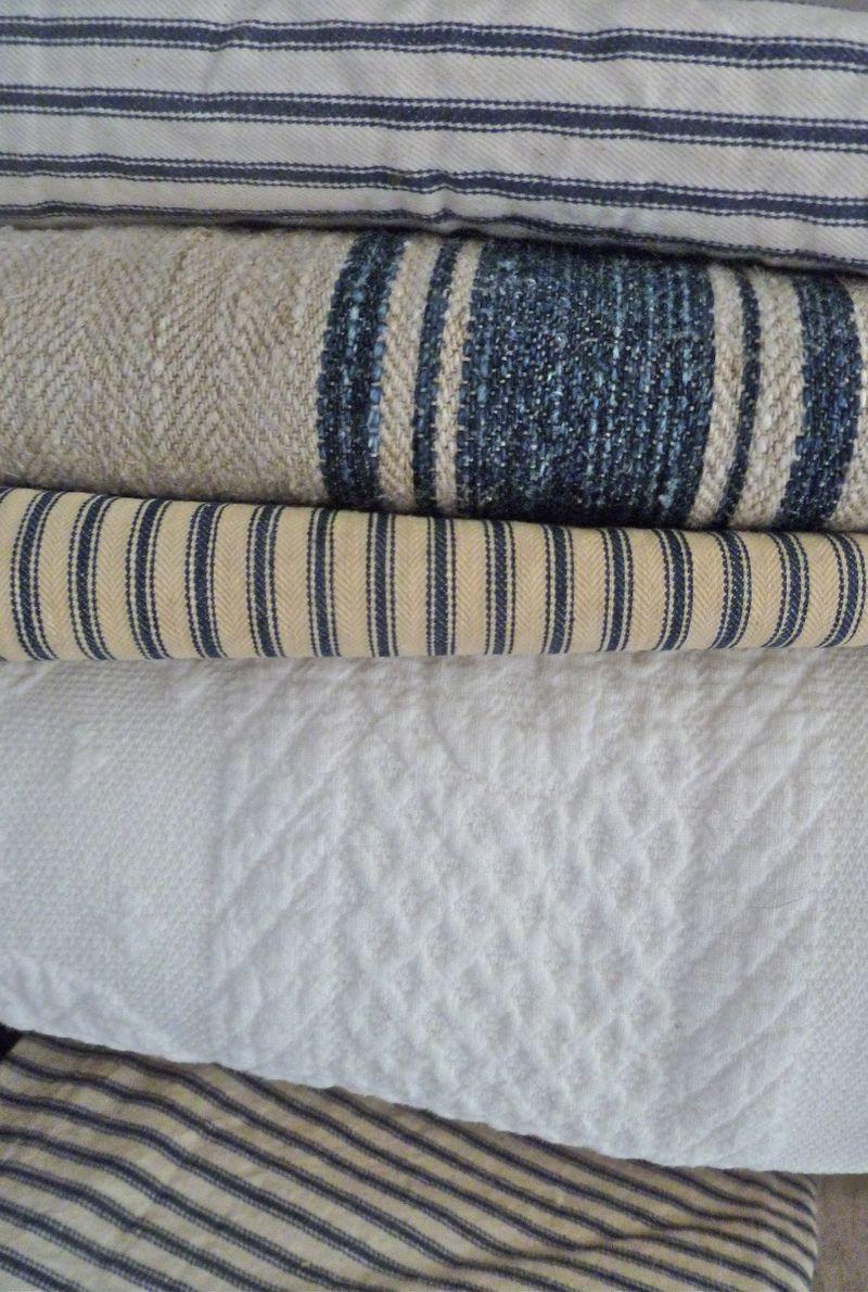 textile trove