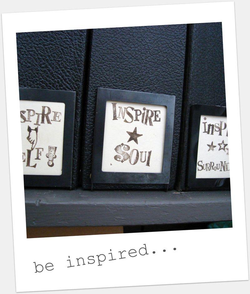 inspire file