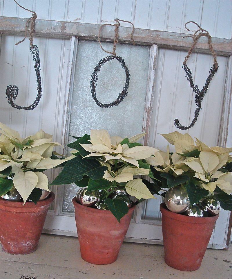 JUNK 4 joy!