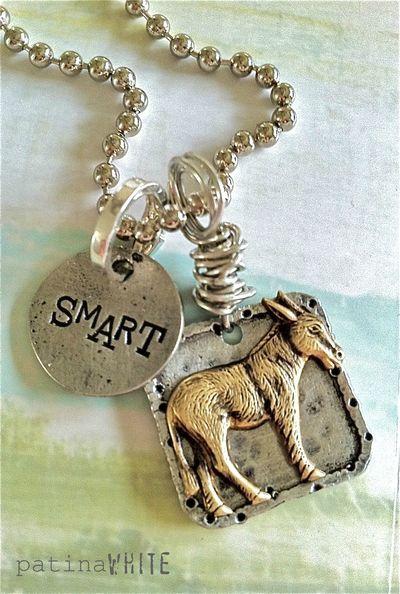 smart ***
