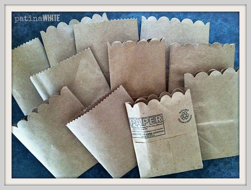 paper it is!