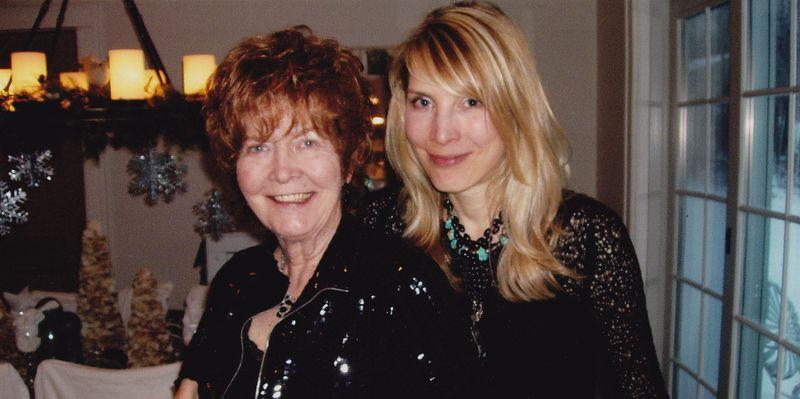 MOM & i now