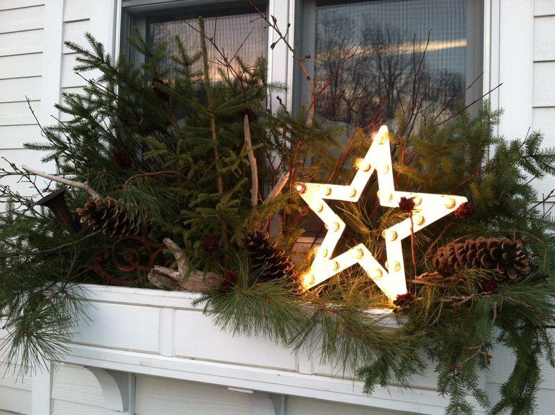 star light...star bright!