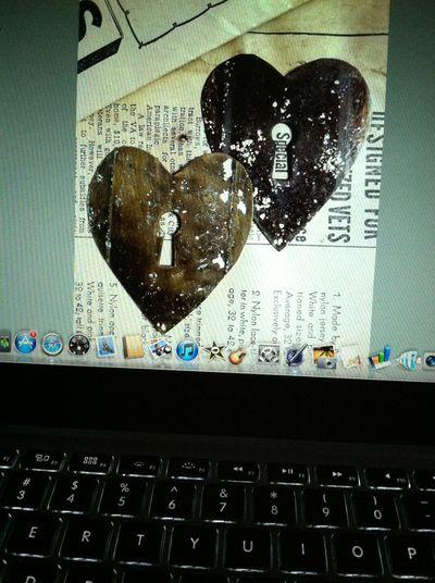 ready 2 blog~