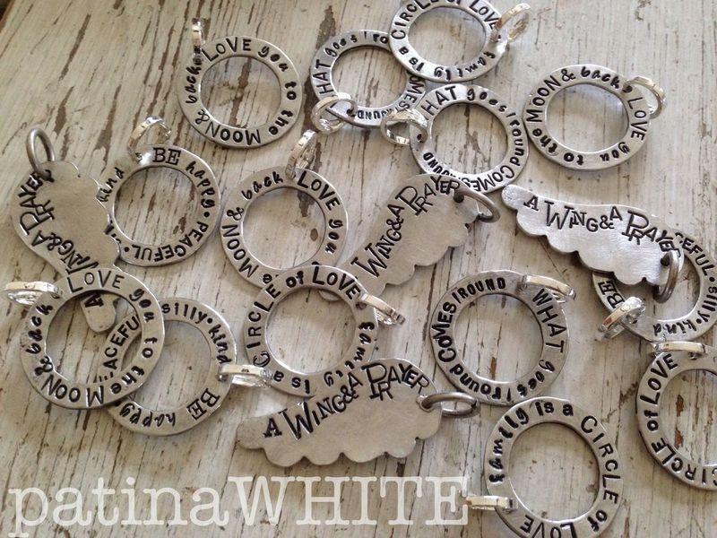 rings&WINGS