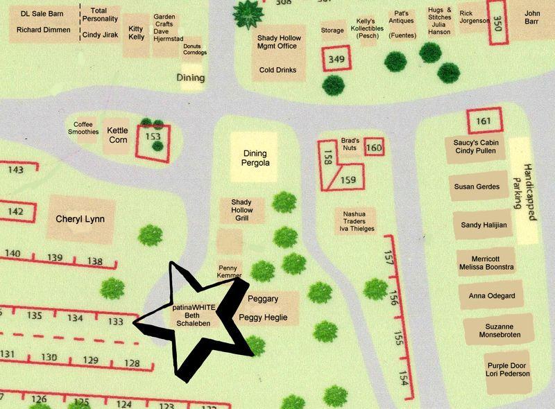 Flea MAP w STAR
